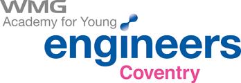 WMG Young-Engineers